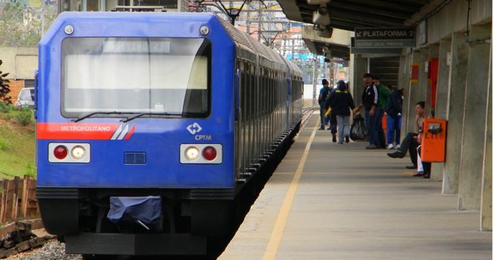 Cade pede condenação de 16 empresas por cartel de trens e metrôs