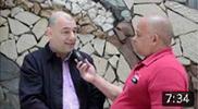 entrevista1