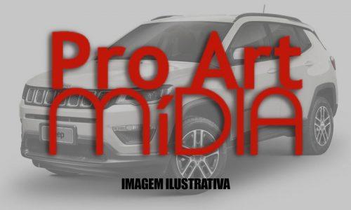 Carro4