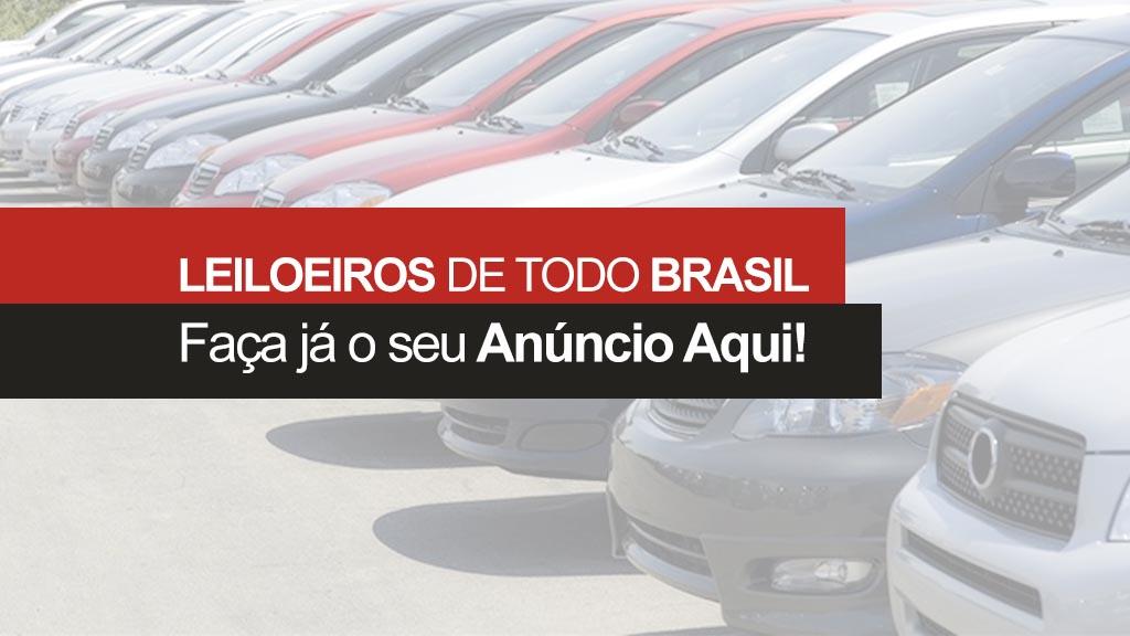 Anuncio-Leilao