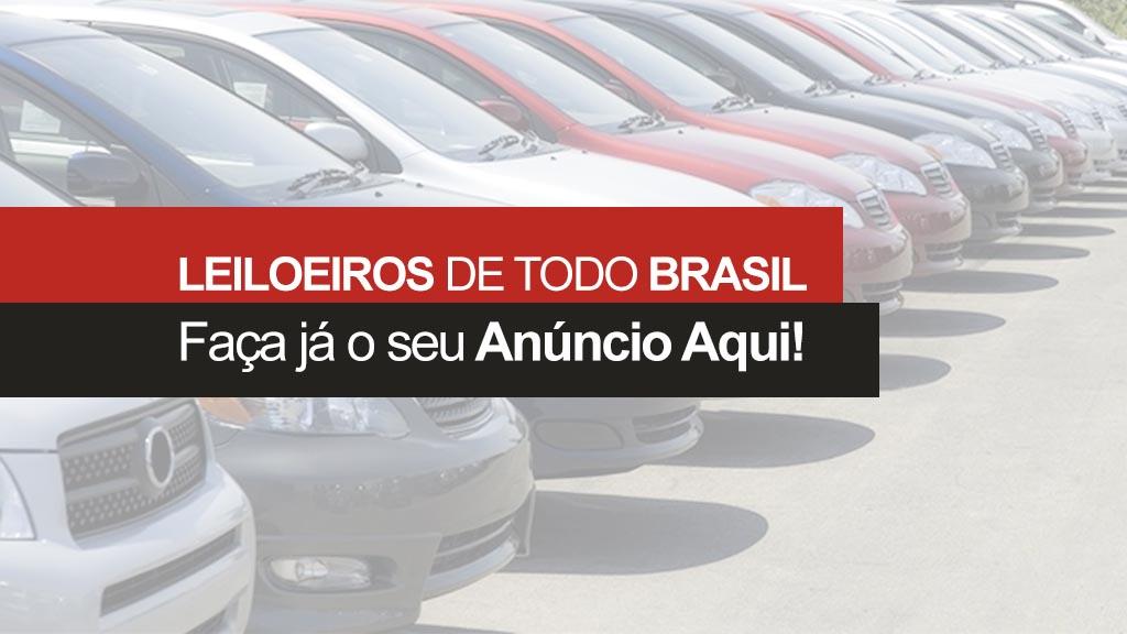 Anuncio-Leilao1