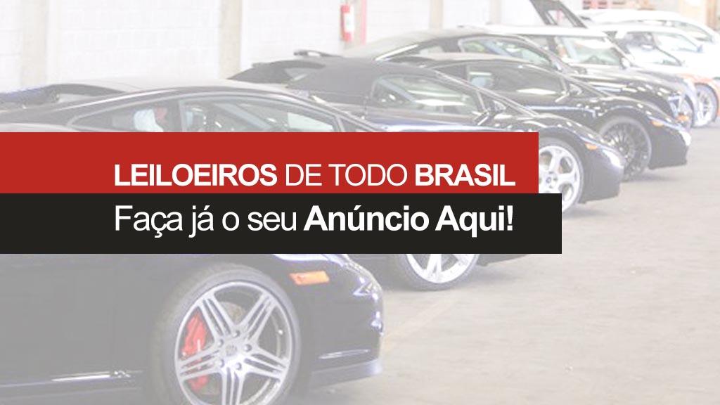 Anuncio-Leilao3