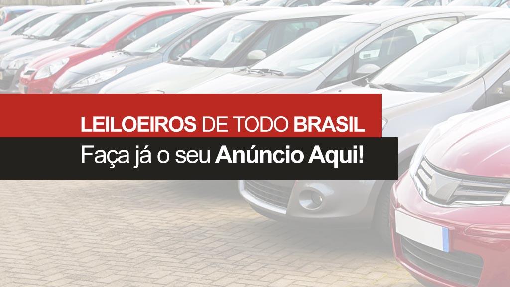 Anuncio-Leilao4